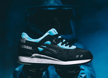 asiscs-solebox-small