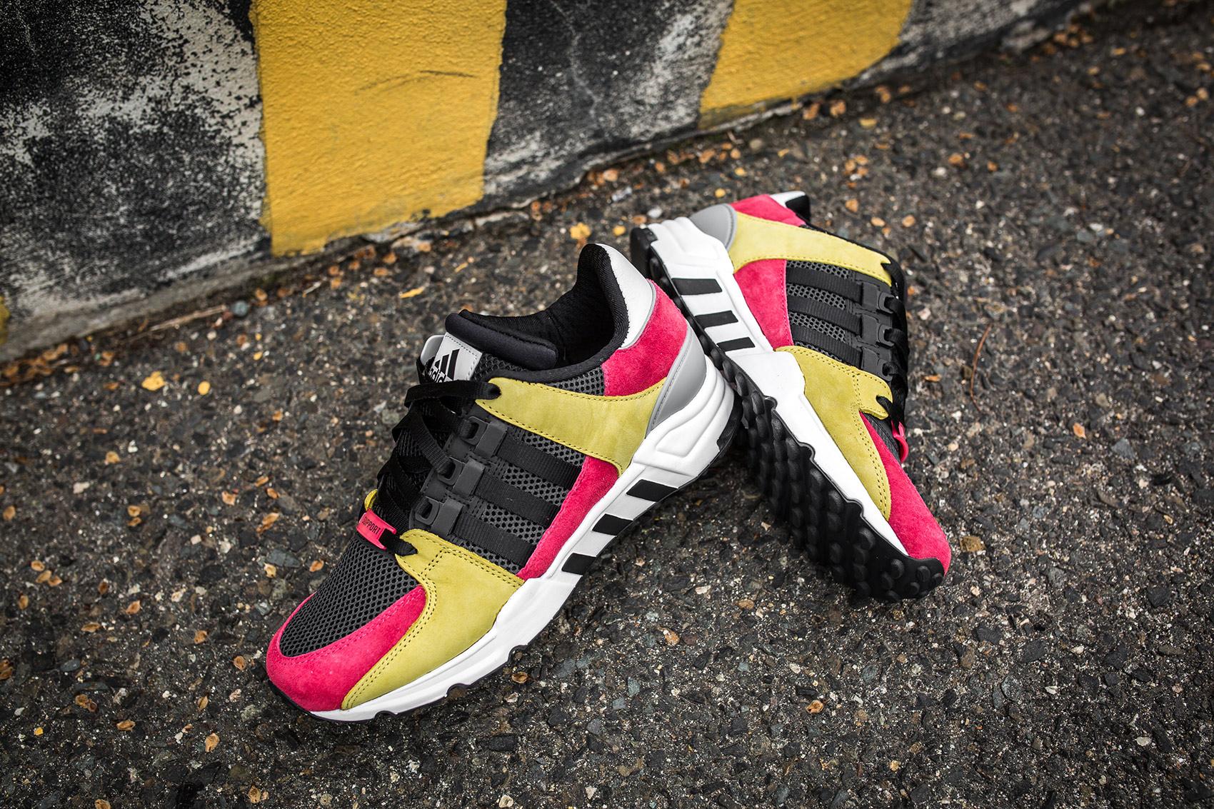 adidas-eqt-lush-pink-13