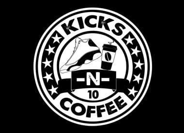 kicksncoffee-small