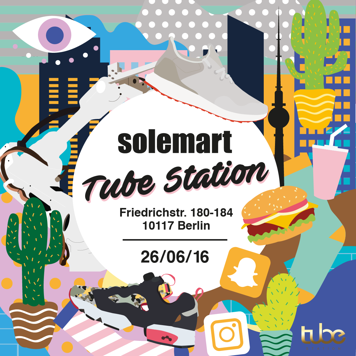 solemart_insta_RZ-01