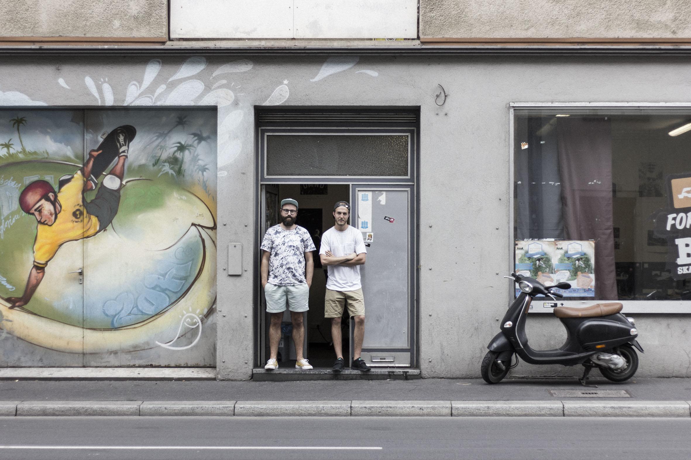 Blowoutshop-Würzburg
