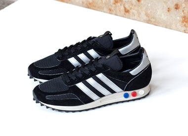 adidas-la-trainer-og-made-in-germany-small