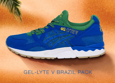 asics-brazil-pack-small