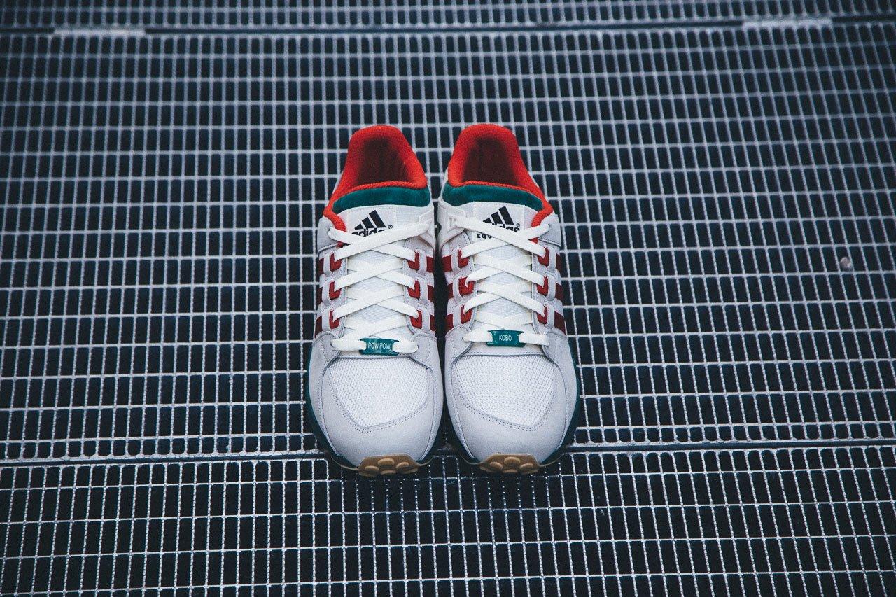 nelson-sneakerskills01