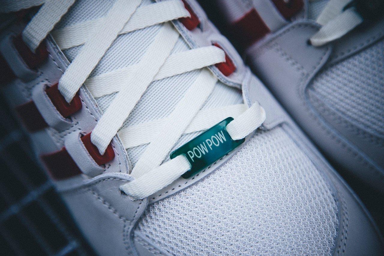 nelson-sneakerskills04