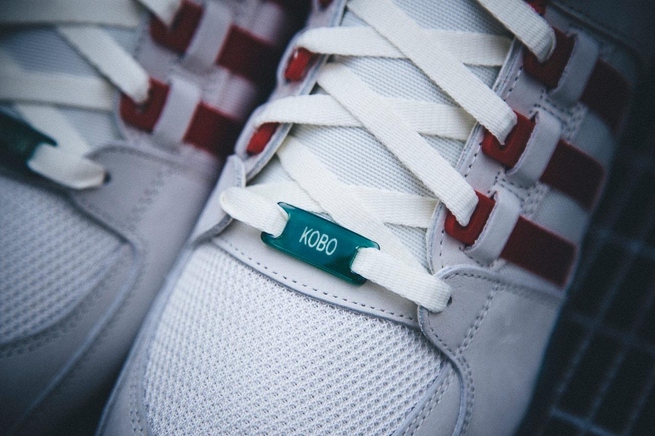 nelson-sneakerskills05