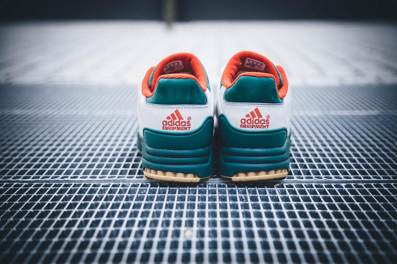 nelson-sneakerskills06