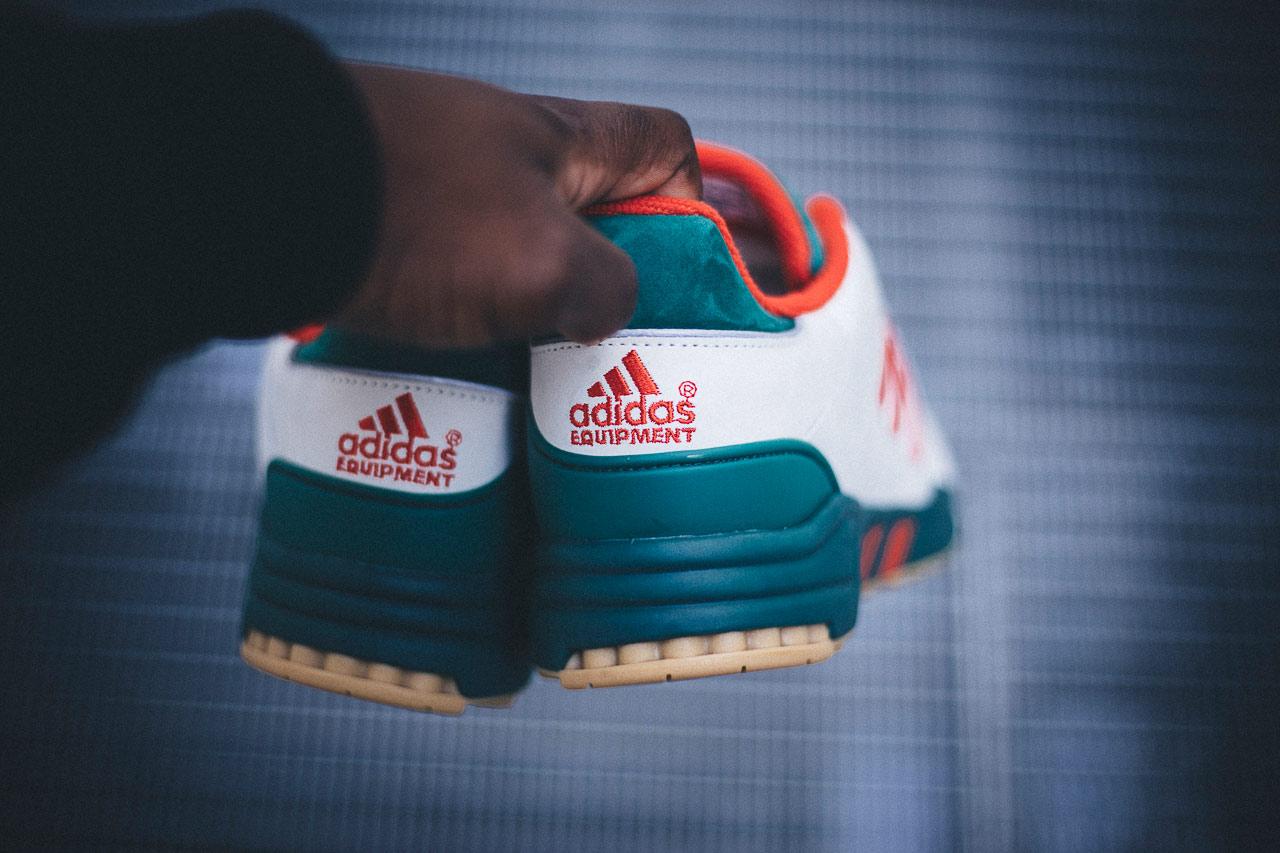 nelson-sneakerskills07