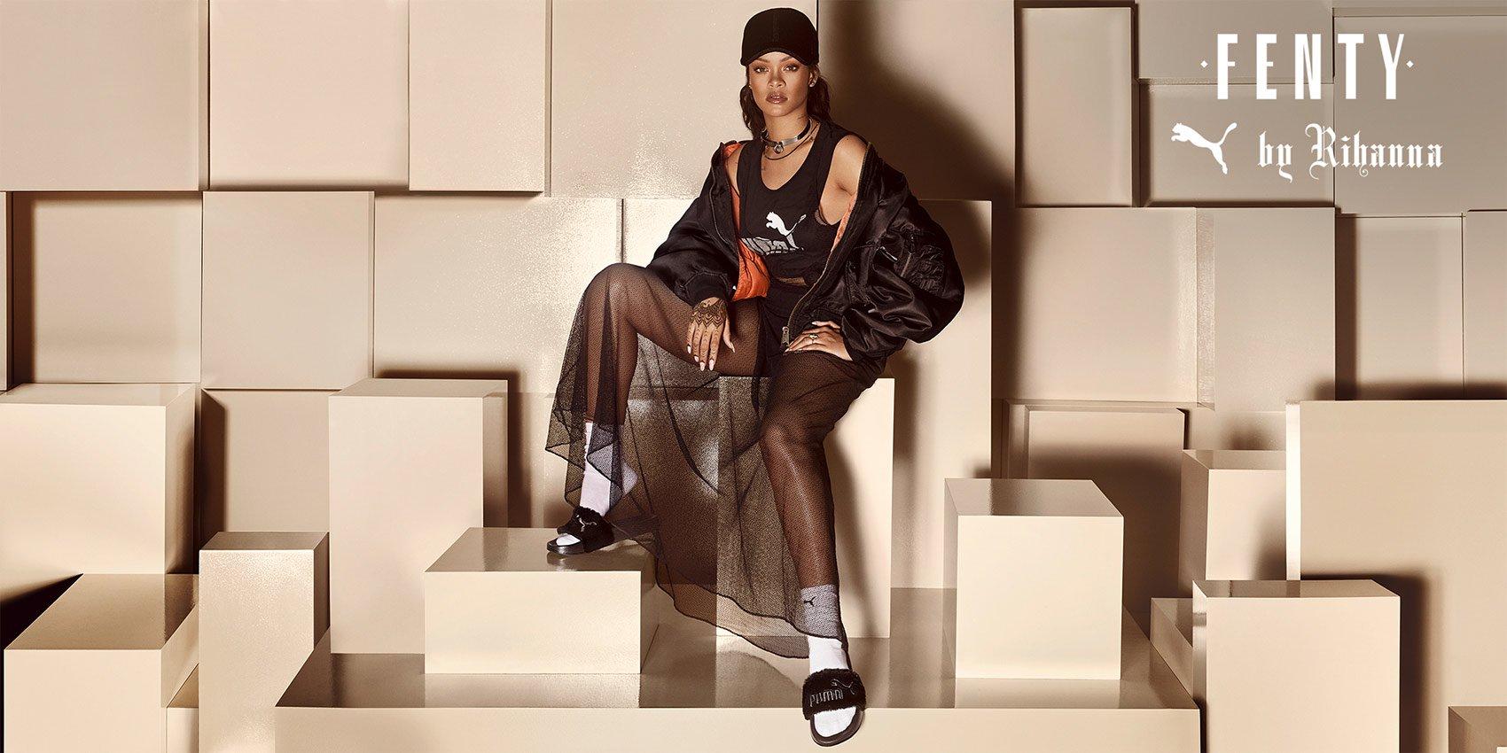 16SS_Rihanna_Fenty_TW_FENTY--TWITTER