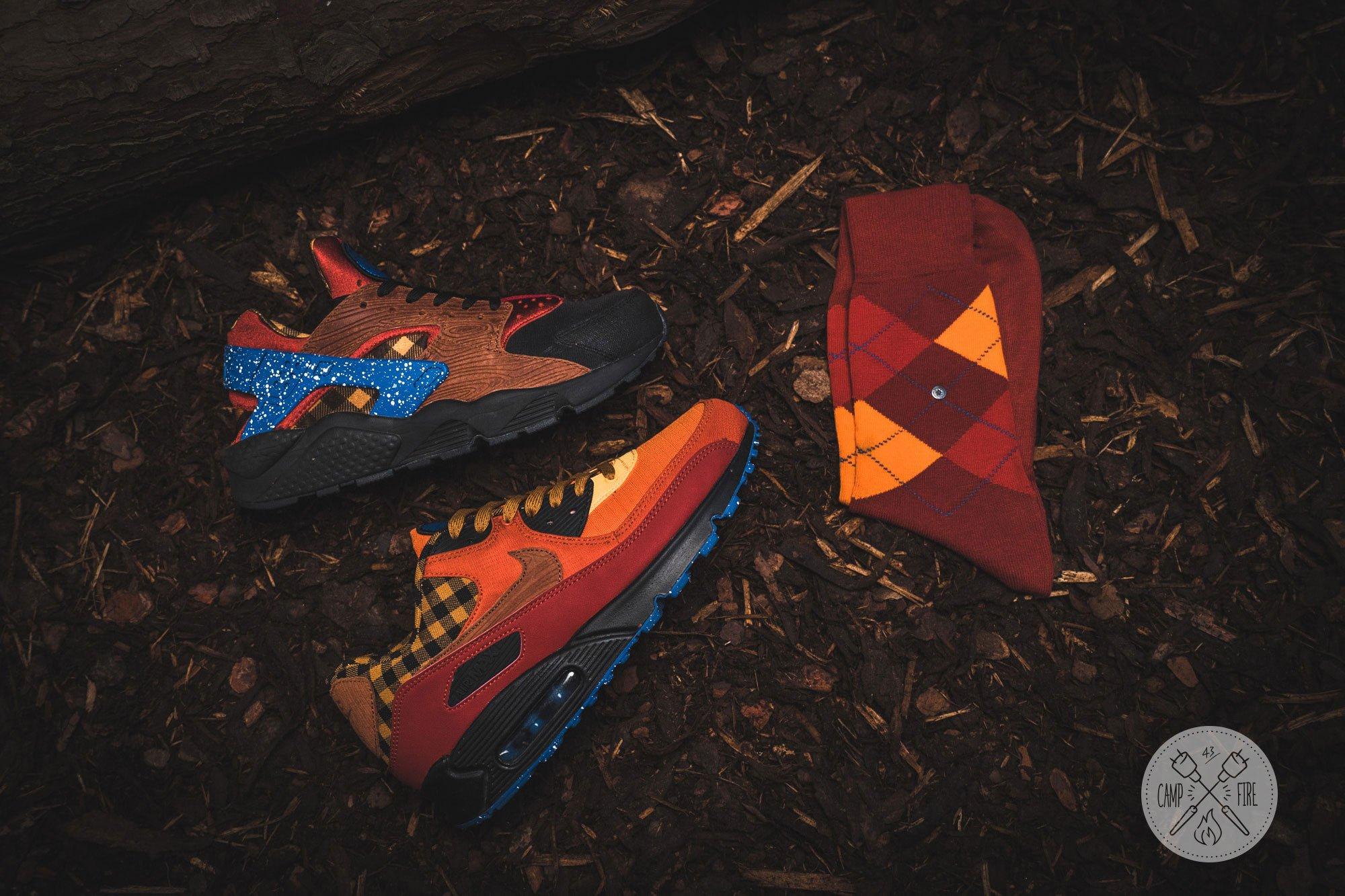 43einhalb-burlington-Campfire-pack-03