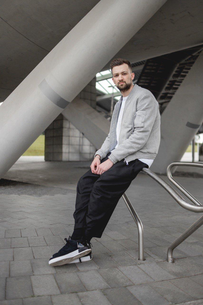 Luke-Matthews-social-media-manager