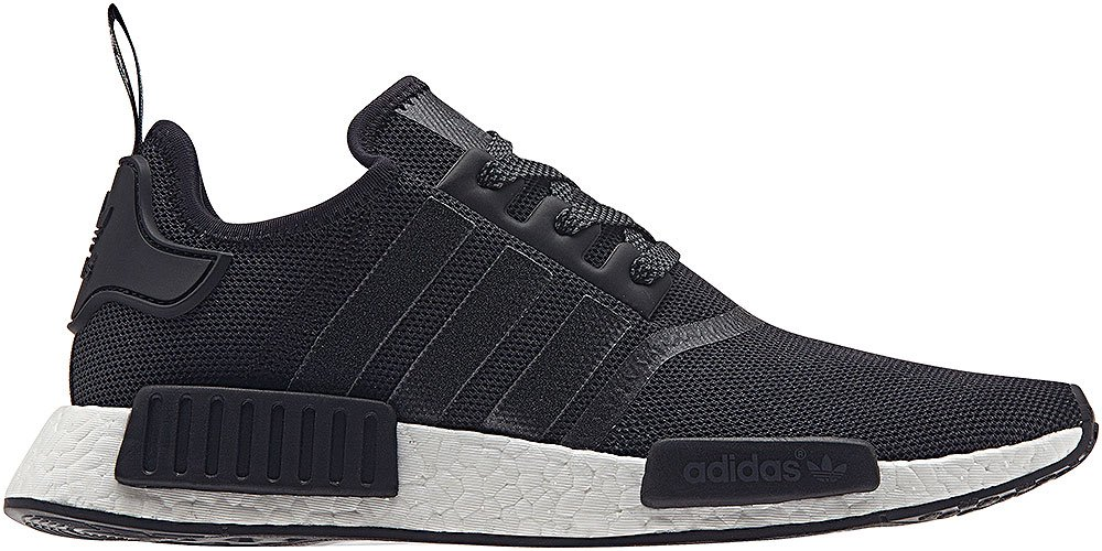 adidas-NMD-refelctive
