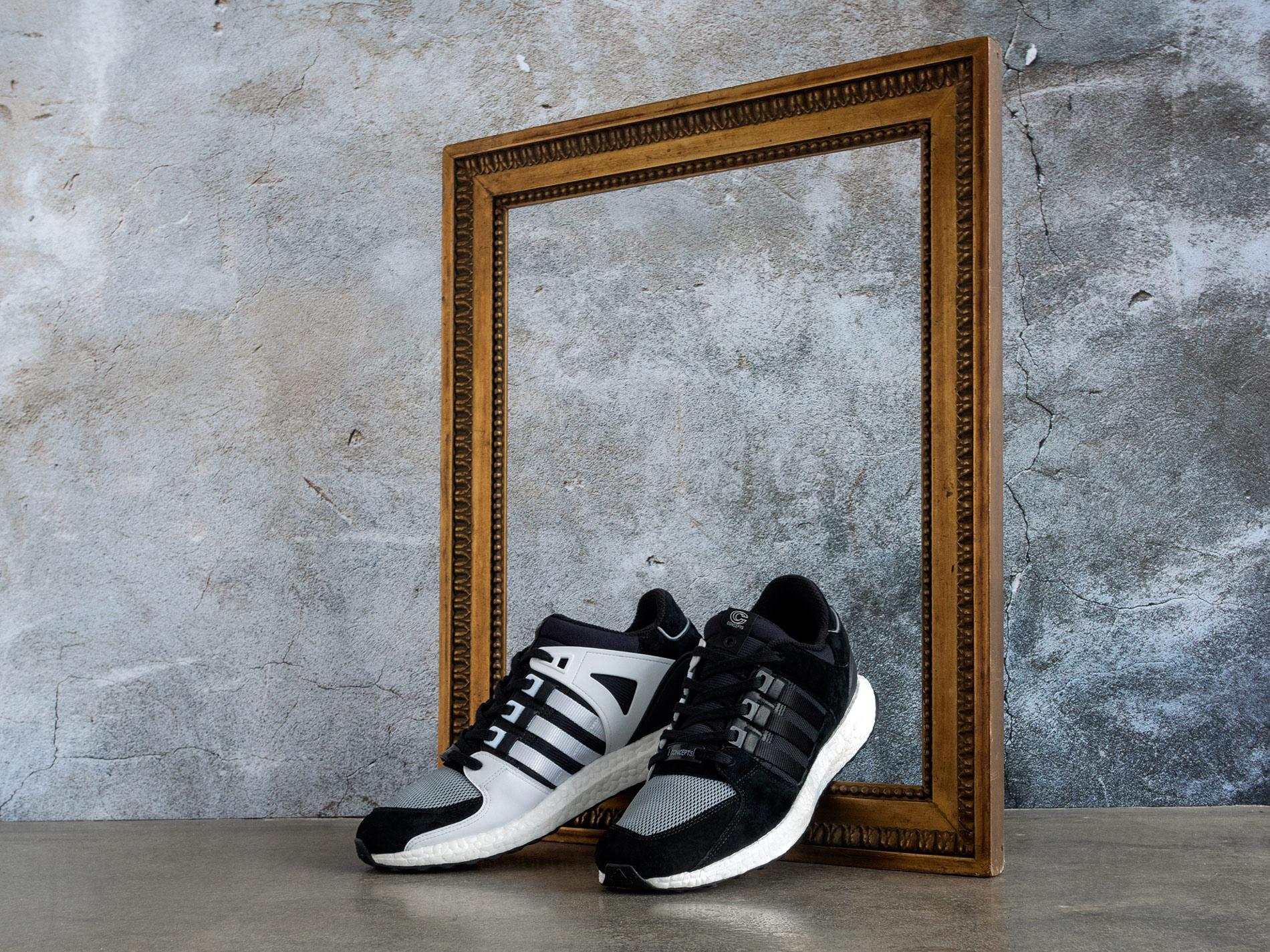 adidas-concepts-eqt-support-9316-black-03