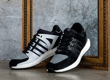 adidas-concepts-eqt-support-9316-black-small