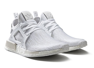 adidas-originals-NMD_XR1-small