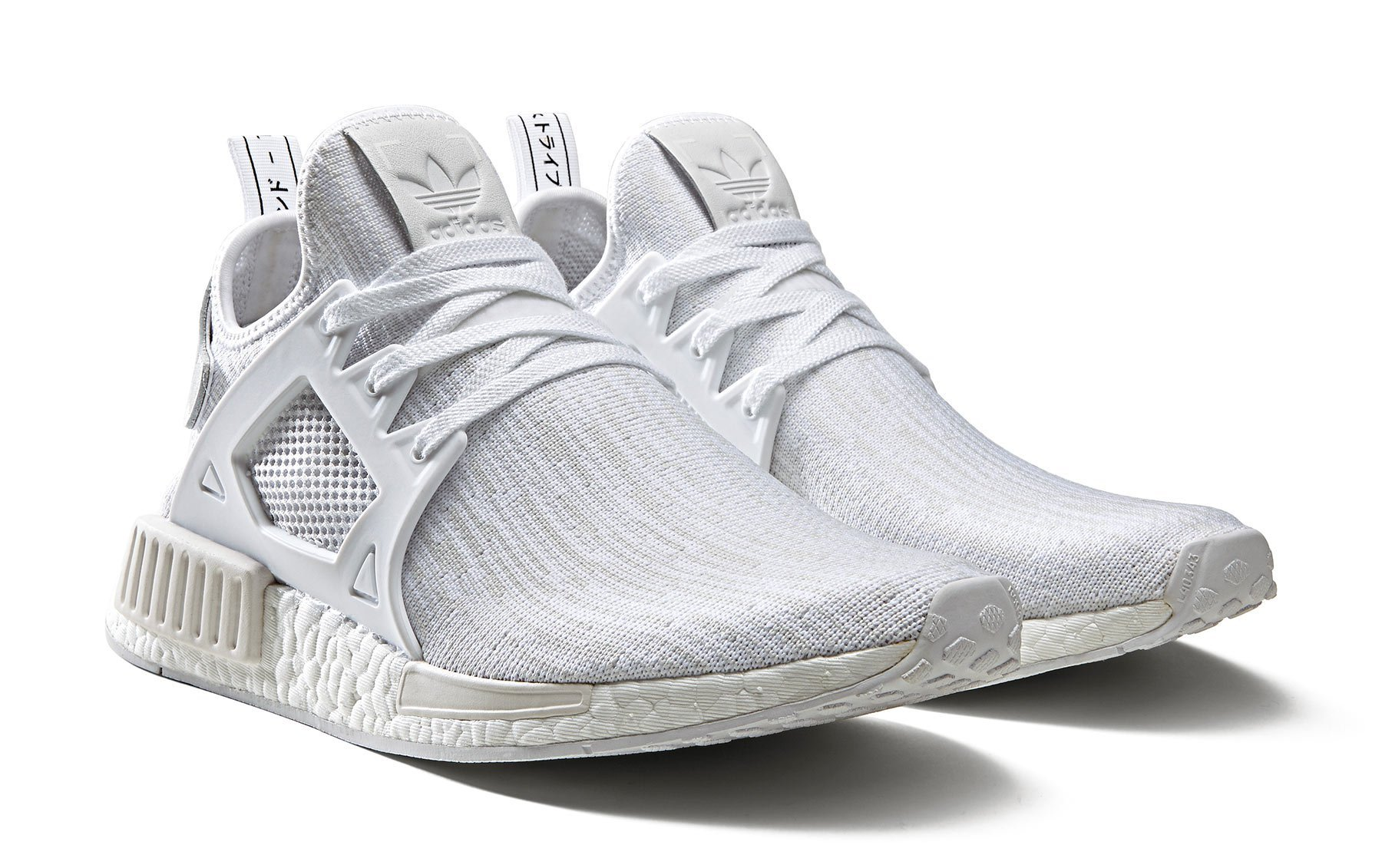 adidas-originals-NMD_XR1