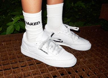 naked-x-reebok-classics-small