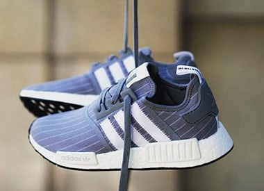 bedwin-and-the-heartbreakers-x-adidas-nmd-small
