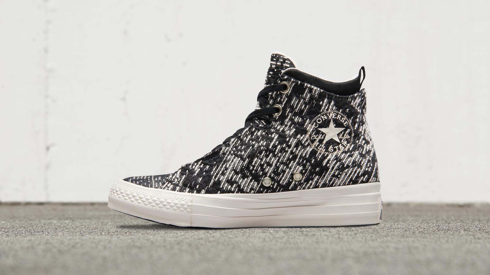 converse-all-star-winter-knit-selene01