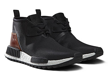 adidas-nmd-chukka-trail-small