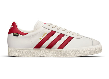 adidas-originals-gazelle-gtx-city-pack-small