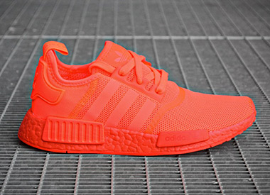 adidas-originals-nmd_r1-triple-red-small