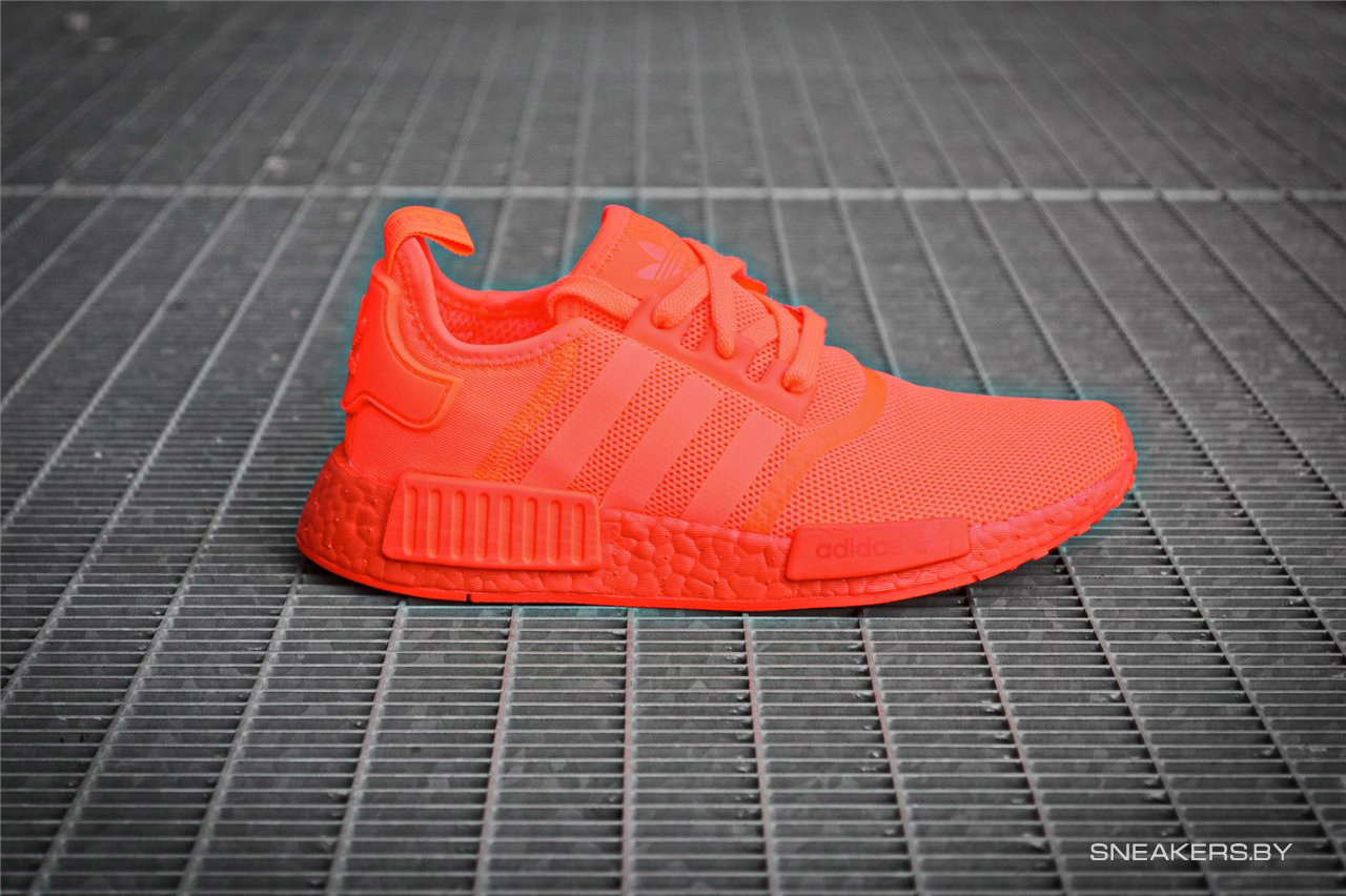 adidas-originals-nmd_r1-triple-red03