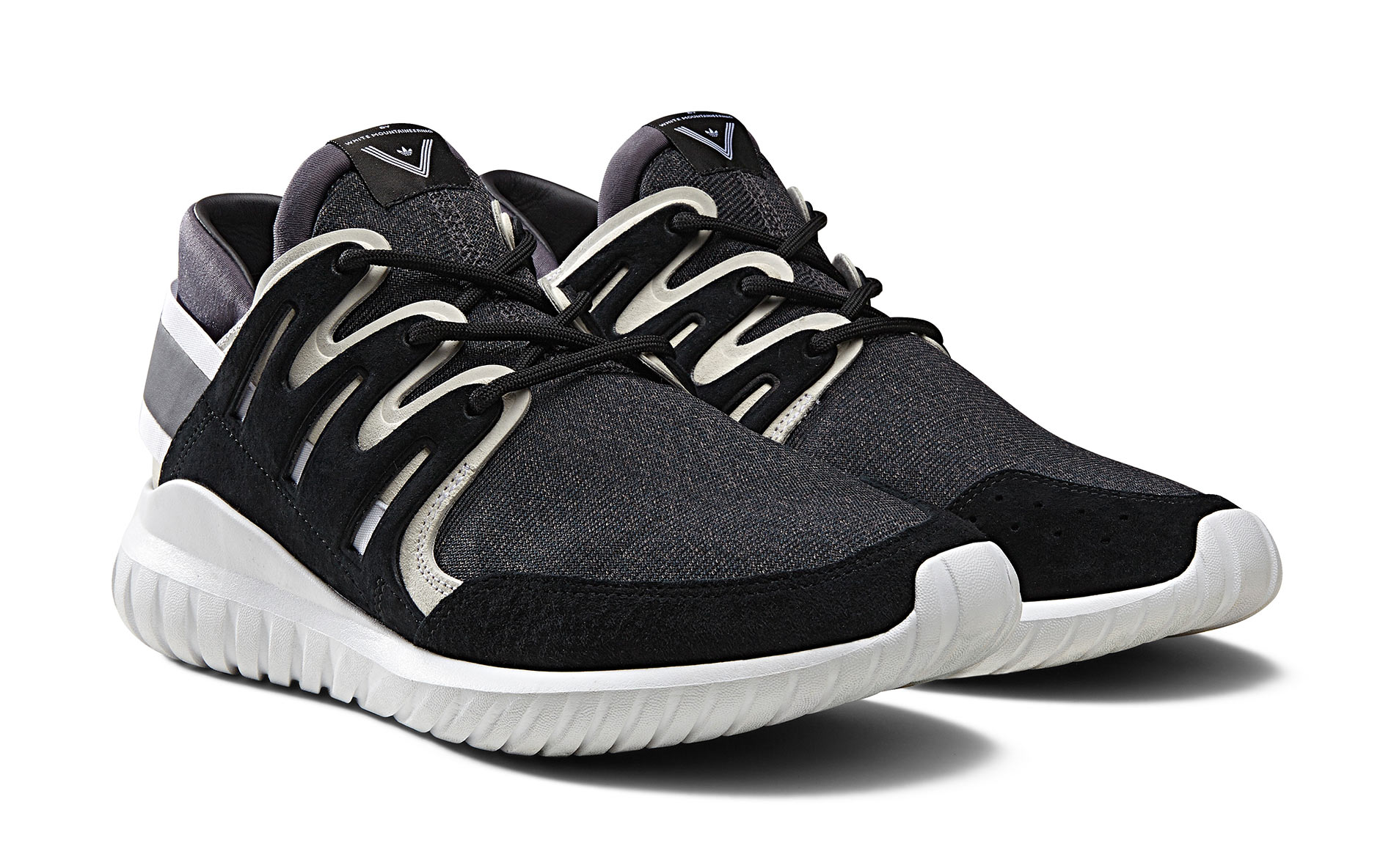 adidas-originals-white-mountaineering01