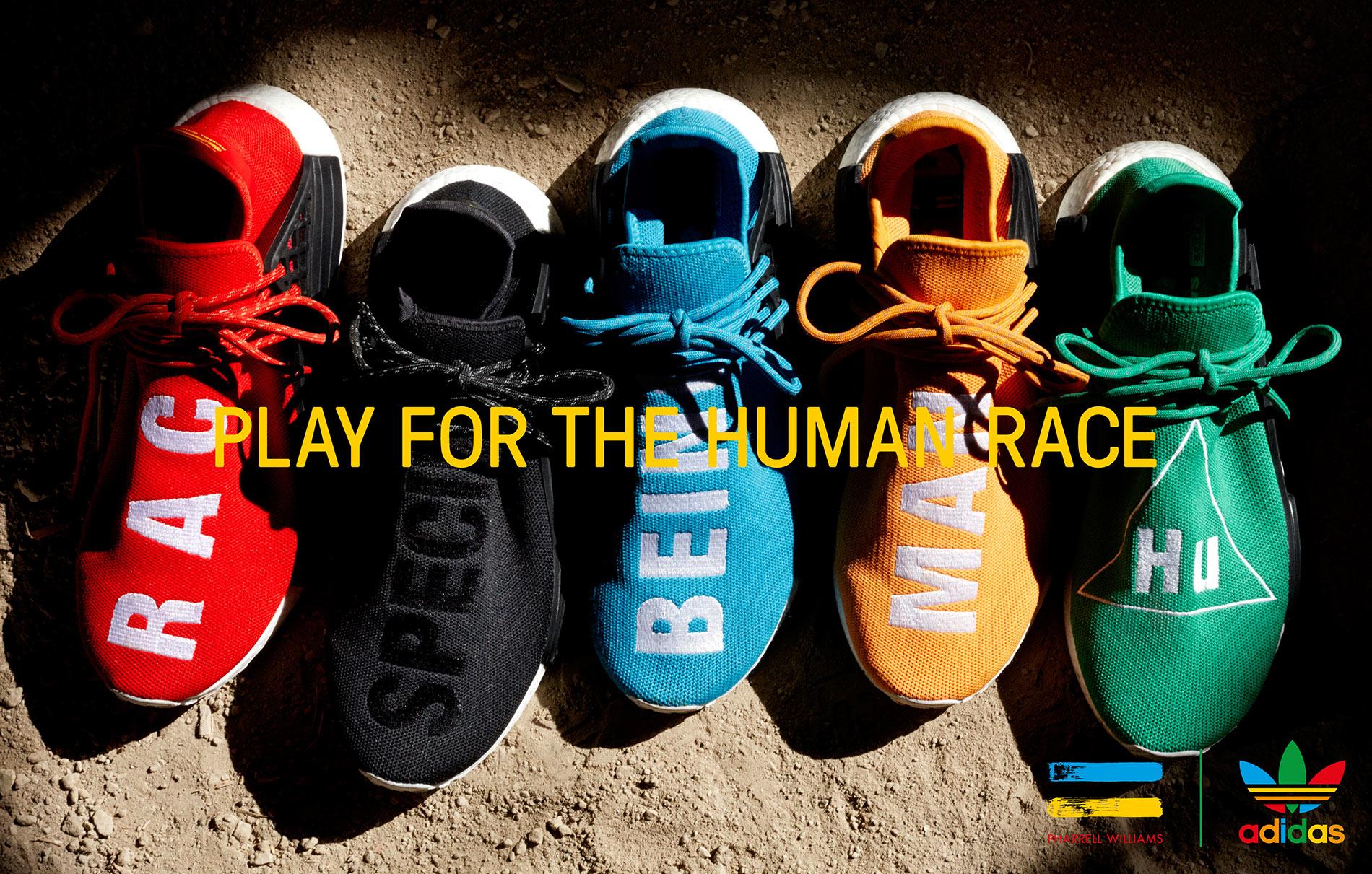 adidas-originals-hu-kollektion02