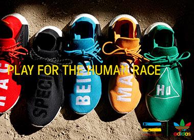 adidas-originals-hu-kollektion03