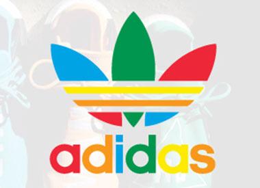 adidas-allike-small