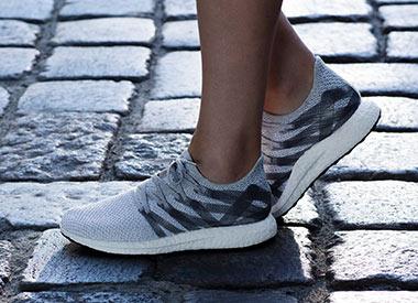 adidas-futurecraft-mfg-small