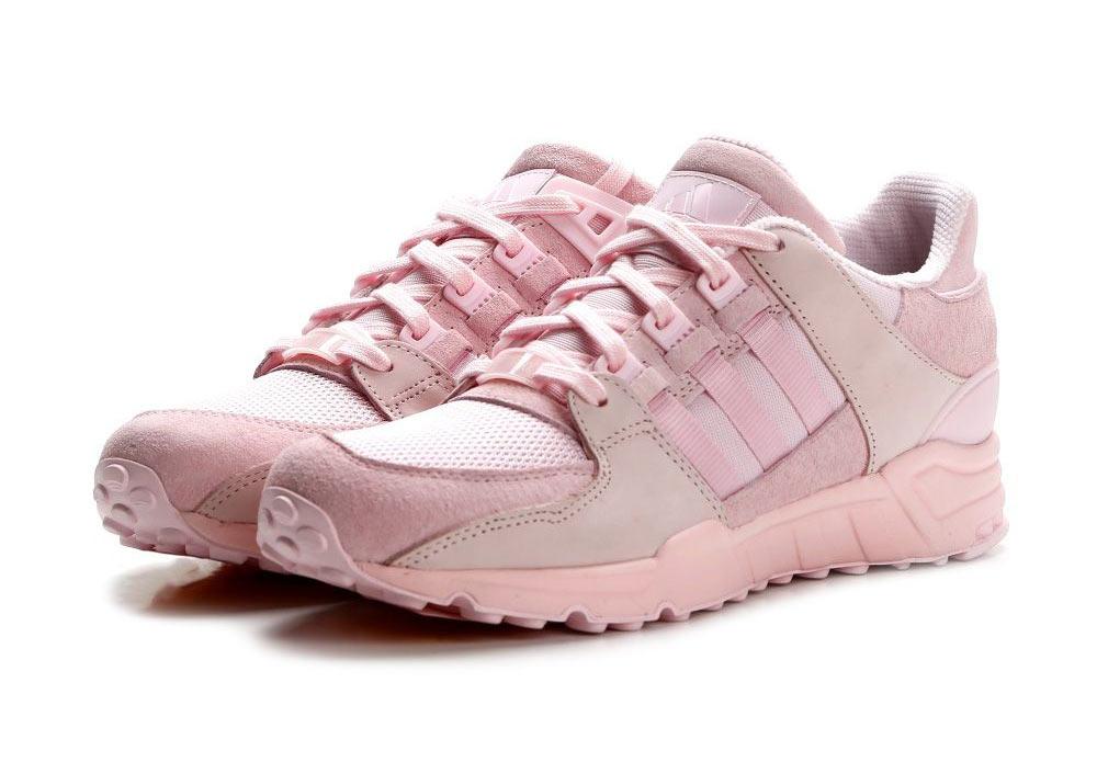 adidas-originals-equipment-running-support-sneaker-s3215140