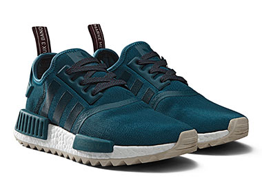 adidasoriginals-nmd_r1-womens-small