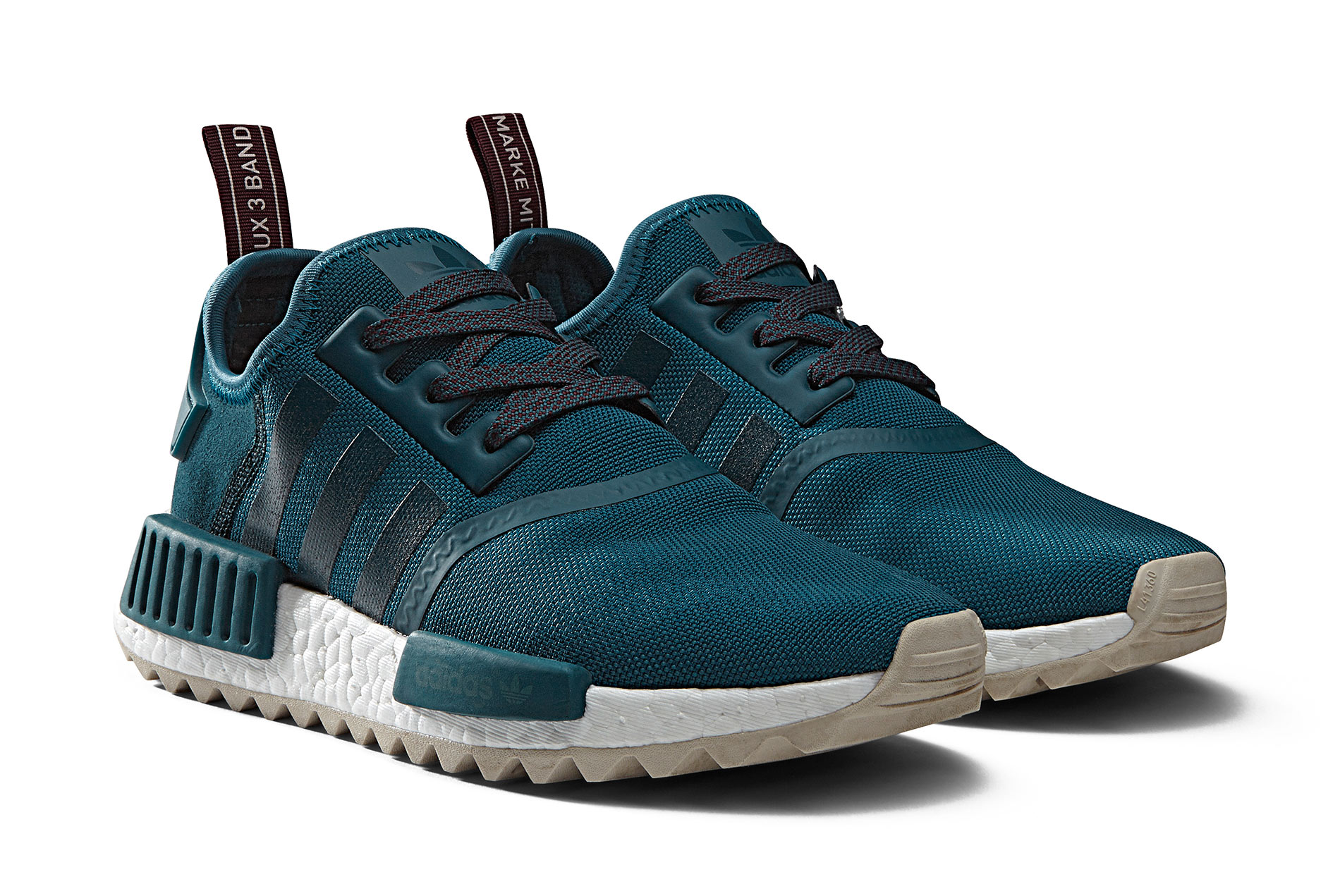 adidasoriginals-nmd_r1-womens01