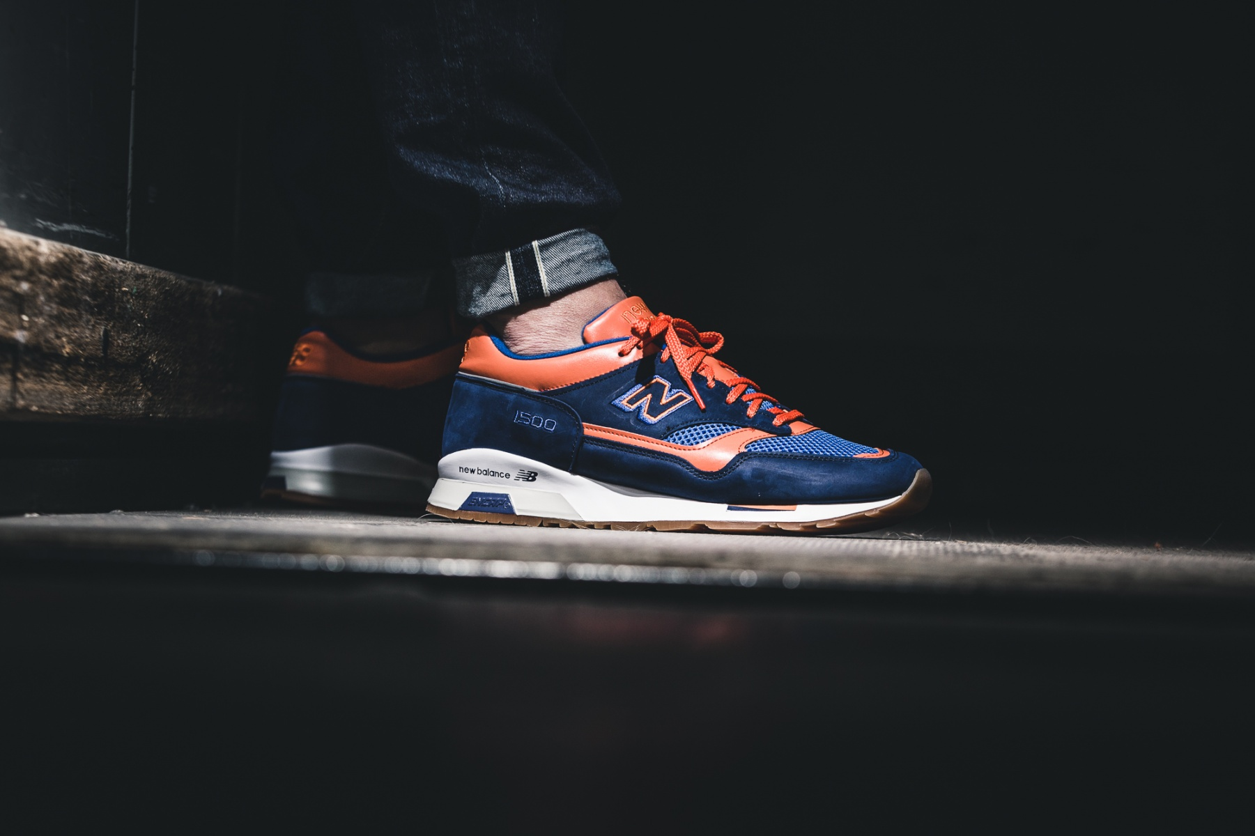 new-balance-m1500no-made-in-uk-blau-orange-520731-60-10-mood-1