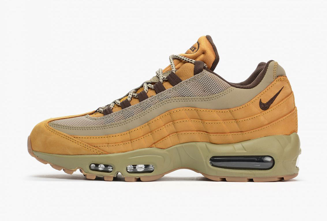 nike-air-max-95-premium-prm-wheat-sneaker-538416-70014