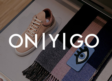 onygo-store-small