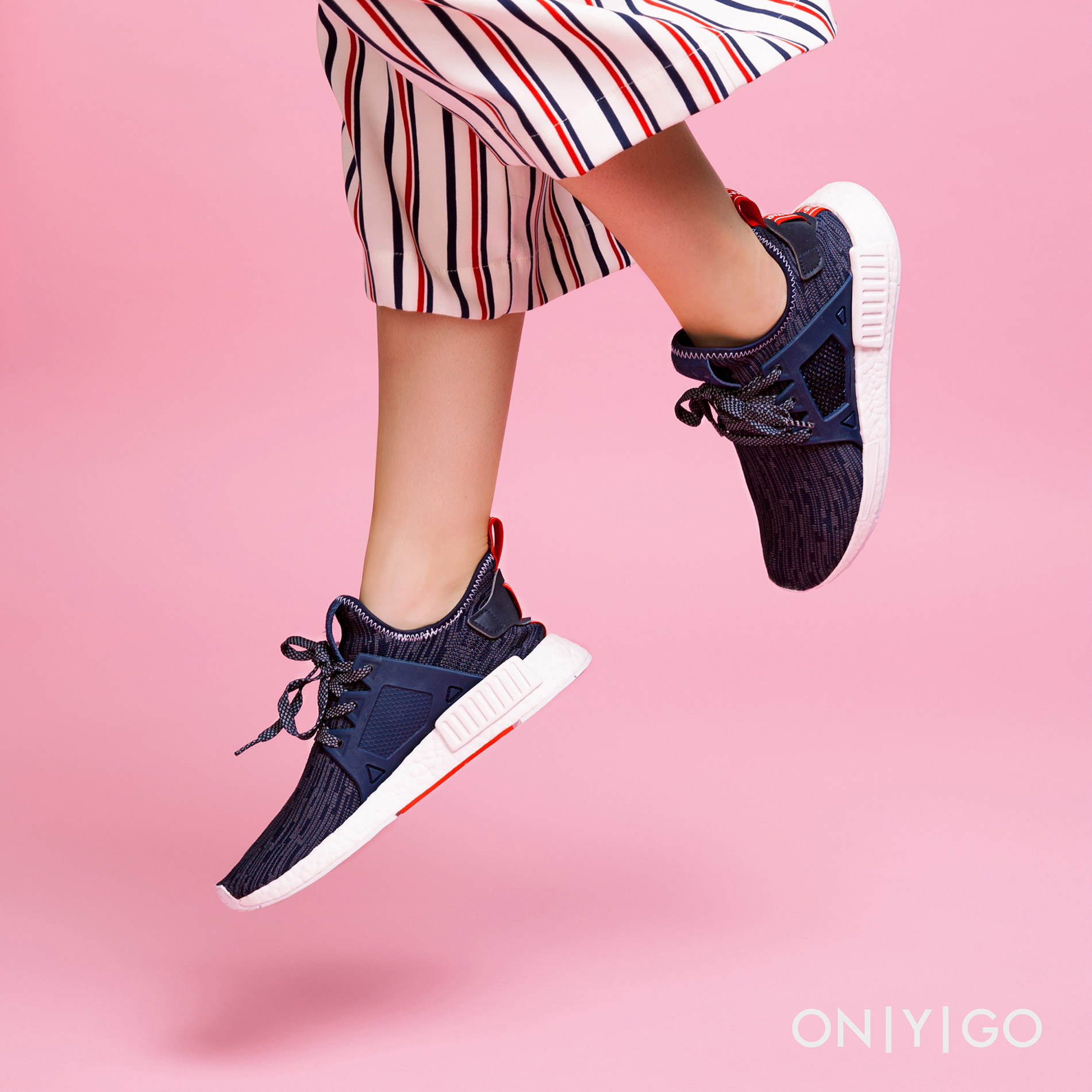 onygo-store02