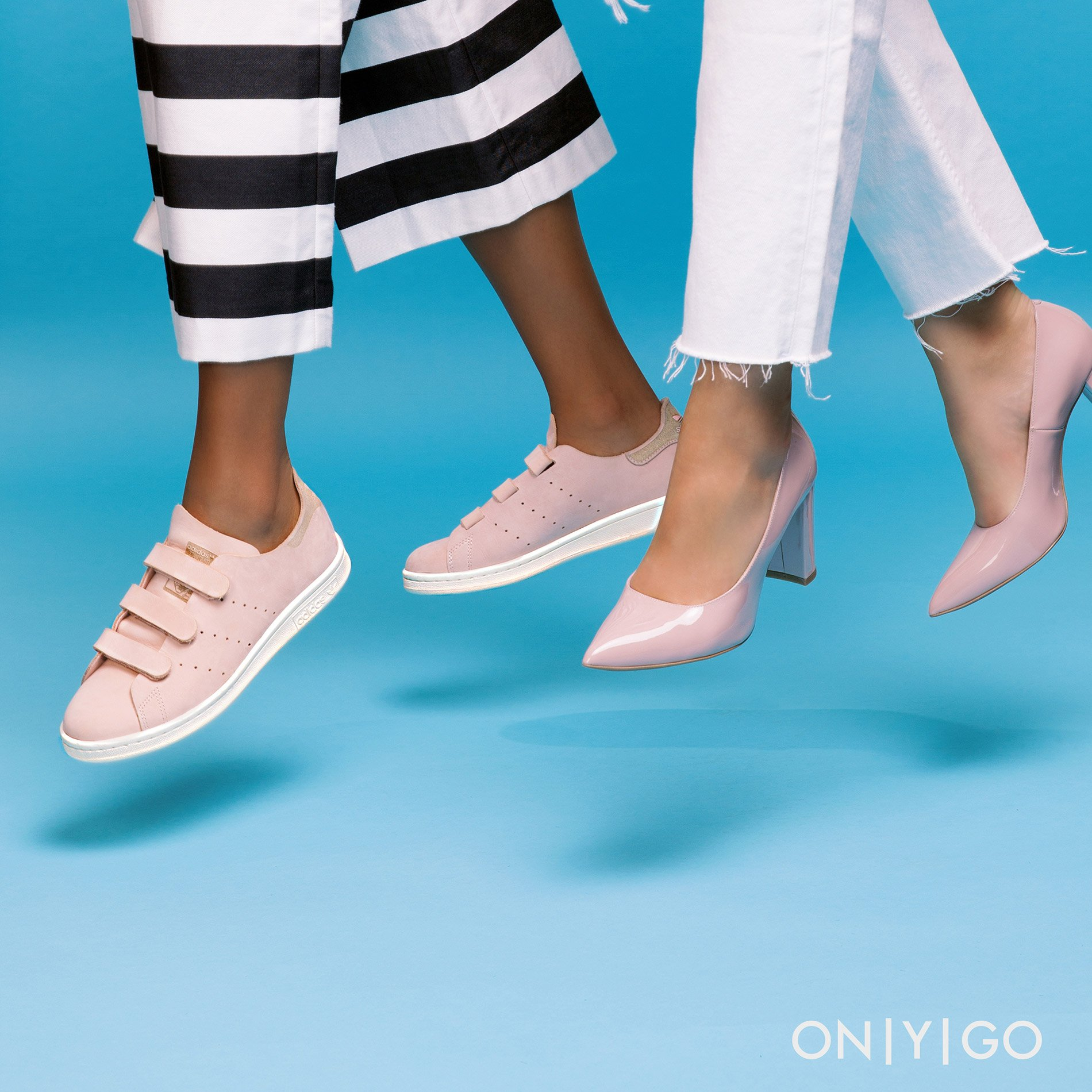 onygo-store05