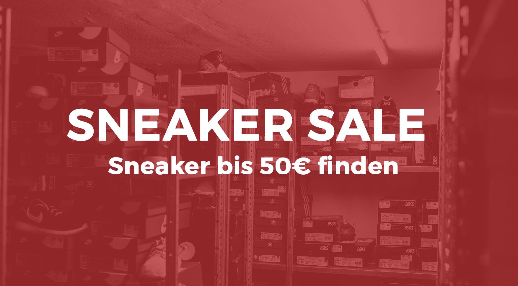 sneaker-sale
