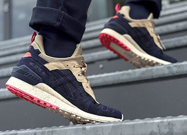 asics-tiger-gel-lyte-mt-small