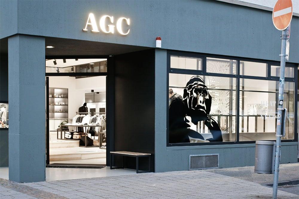 asphaltgold-agc-07