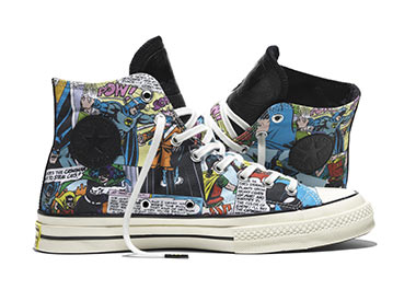 converse-chucks-dc-comics-small