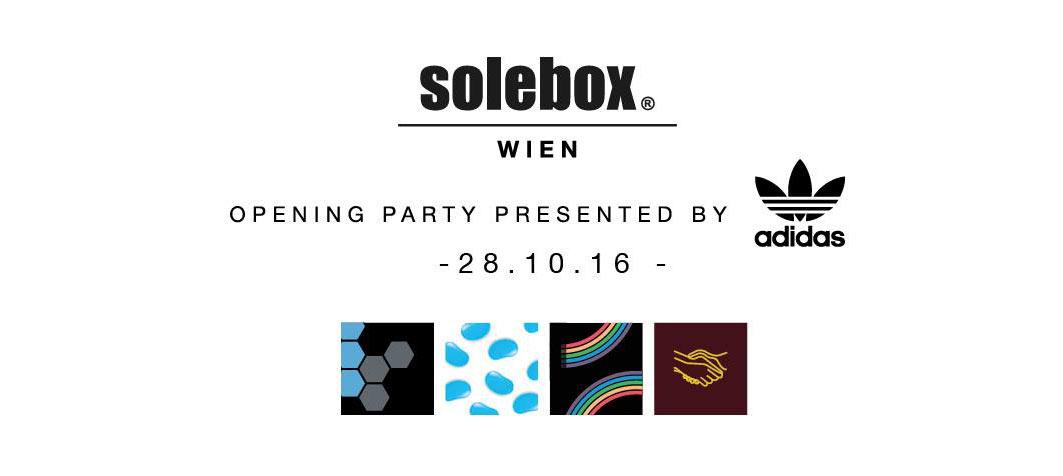 solebox_wien