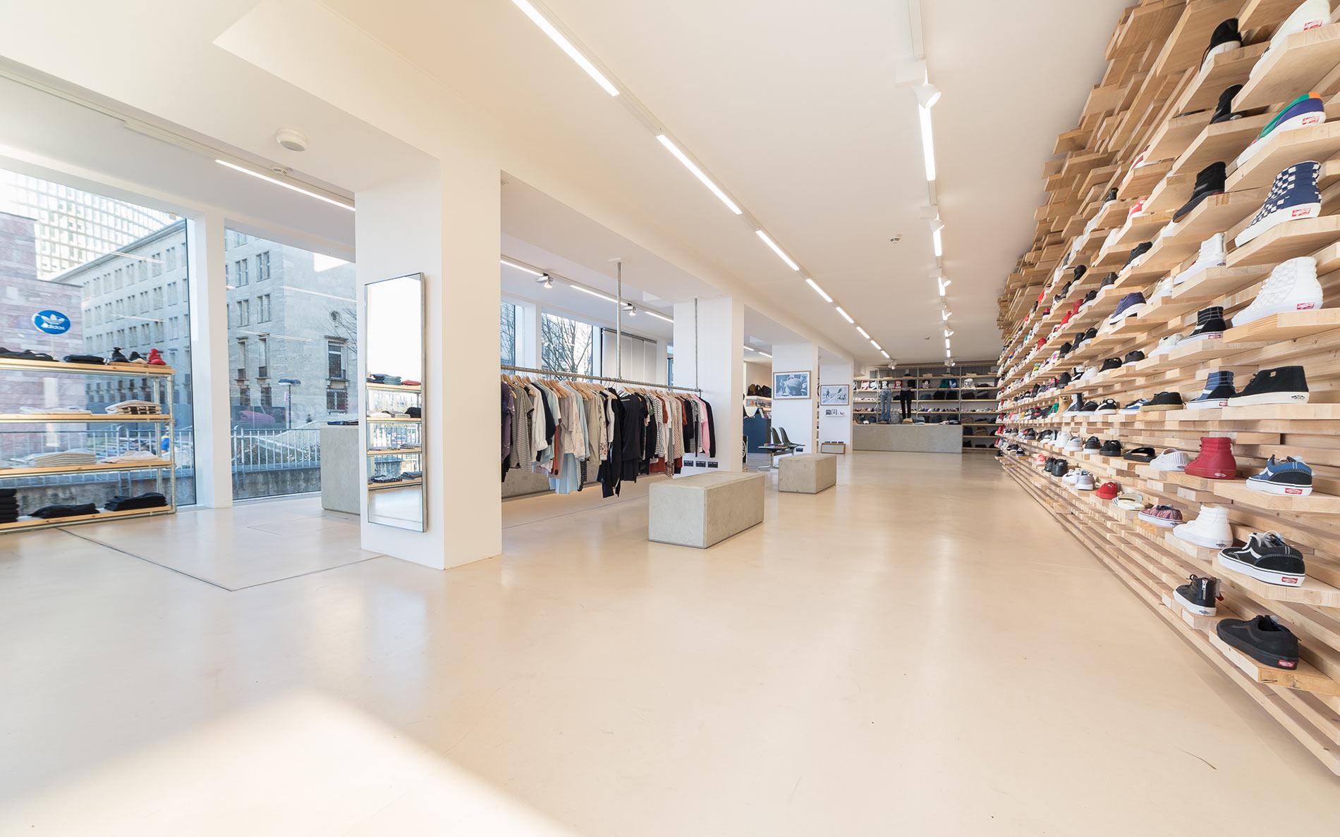sport-store01
