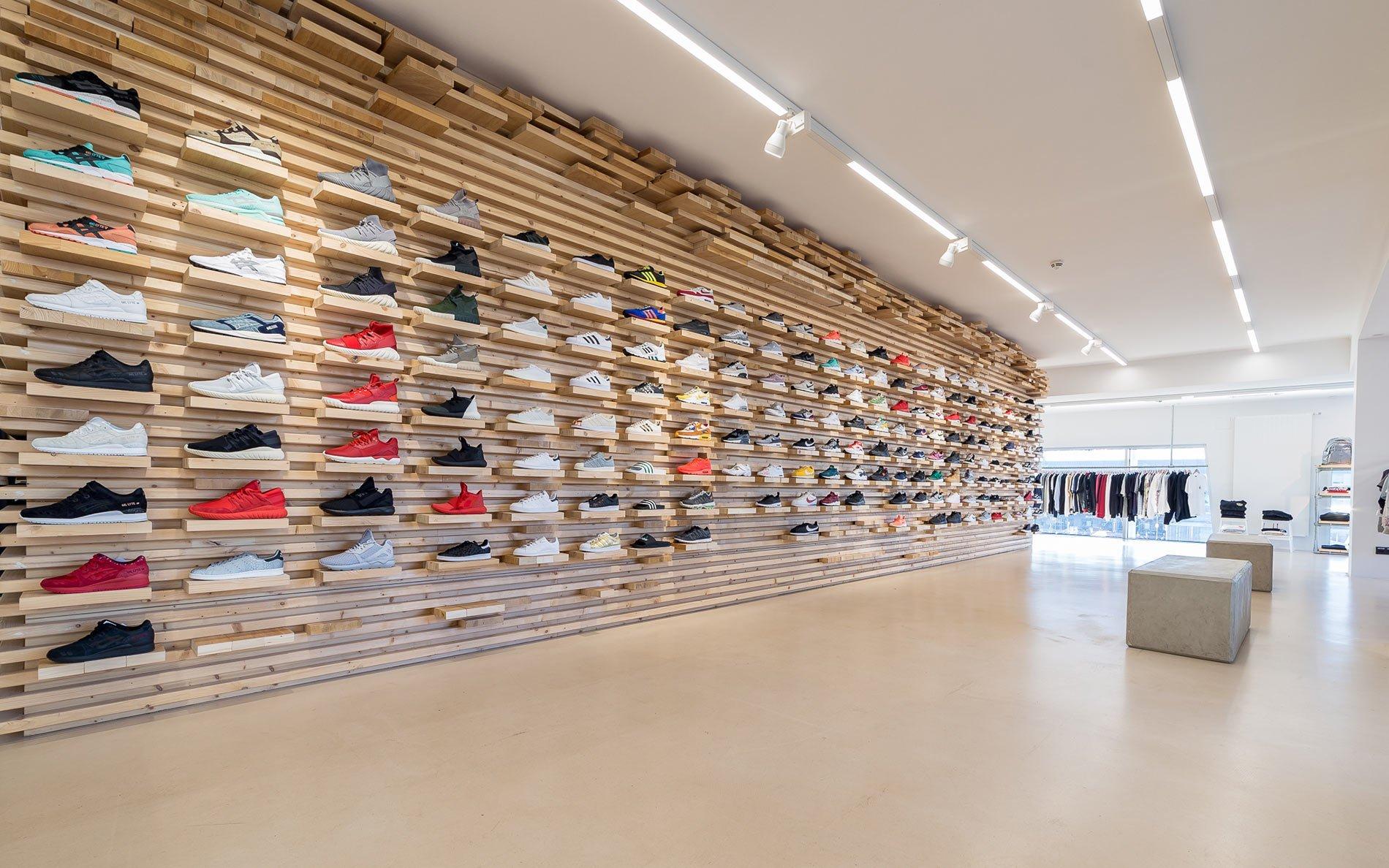 sport-store02