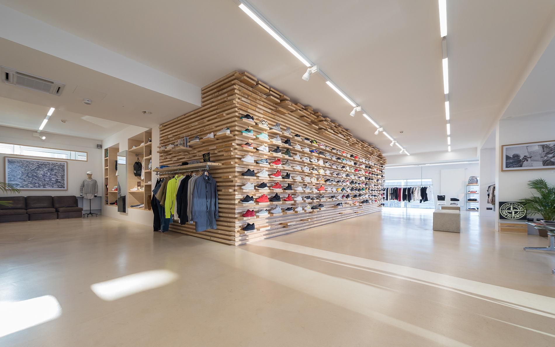 sport-store03