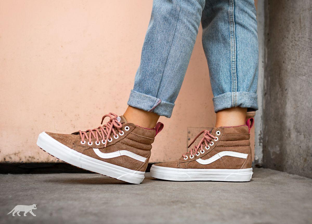 vans-sk8-hi-mte-toasted-coconut-true-sneaker-vxh4juf4