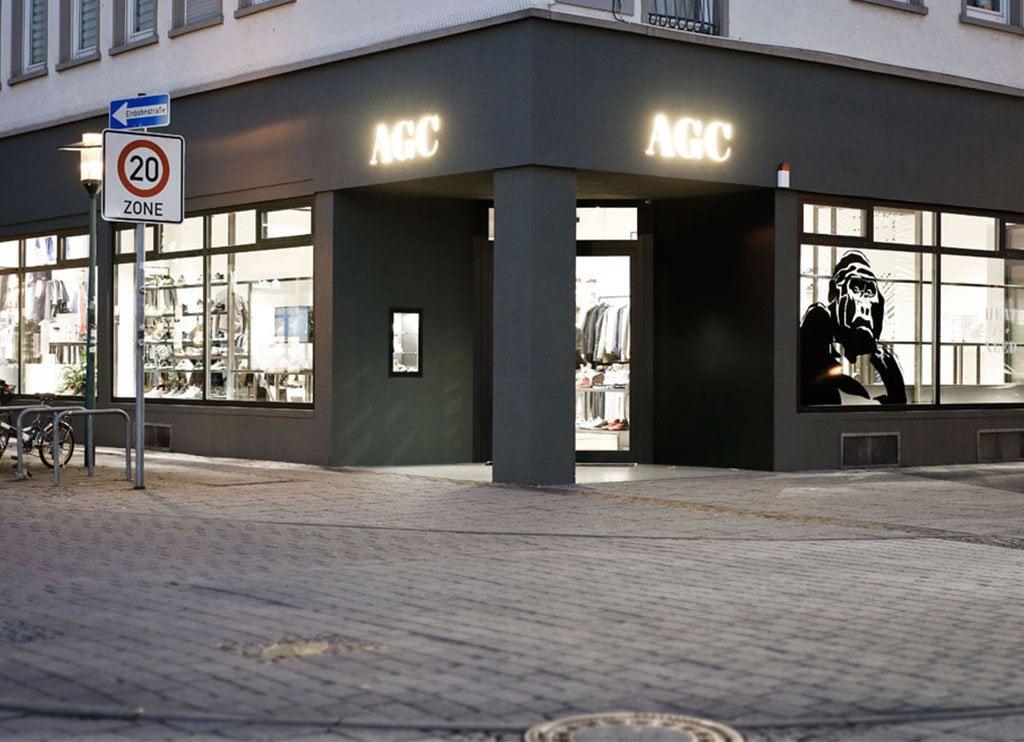 asphaltgold-agc_aussen